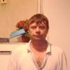 александр, 52, г.Ужгород