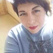 Екатерина, 37, г.Владимир