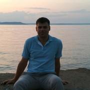 Денис 40 Благовещенск
