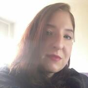 Женя, 29, г.Ижевск