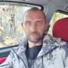 Лекс, 41, г.Омск