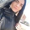 мария, 32, г.Егорьевск