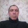 Руслан, 42, г.Полтава