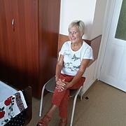Роза 58 лет (Весы) Казань