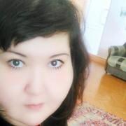 Nargulya, 30, г.Орск