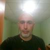 Марат, 38, г.Краснодар