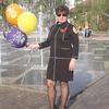 Светлана, 48, г.Сызрань