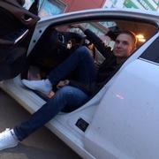 илья, 23, г.Ковров