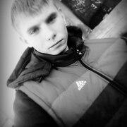 Олег 20 Славгород