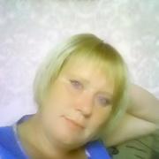 ольга, 36, г.Карачев