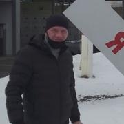 Дима 42 Воронеж