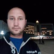 Артур Сейтмамбетова, 36, г.Черноморское