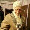 валентин, 50, г.Киев