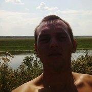 Серега 27 Спасск-Рязанский