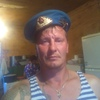 Сява, 42, г.Череповец