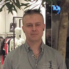 Дима, 44, г.Быдгощ