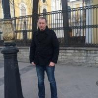 Слава, 44 года, Весы, Санкт-Петербург