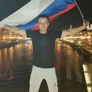 Алексей Доценко, 27, г.Выборг