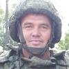 Сергей, 46, г.Хабаровск