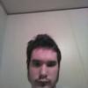 Daniel, 24, г.Федерал Уей