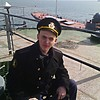 Евгений, 32, г.Комсомольск-на-Амуре