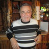 вячеслав, 56, г.Камышин