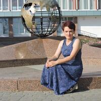 КАРИНА, 41 год, Овен, Брест