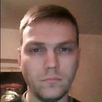 Вячеслав, 45 лет, Скорпион, Липецк