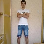 Евгений, 31 год, Весы
