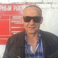 Сергей, 47 лет, Рыбы, Челябинск