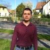 Игорь, 27, г.Курахово