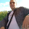 АНДРЕЙ, 40, г.Голышманово