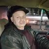 Влад коваль, 41, г.Винница
