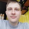 Александр, 37, г.Остров