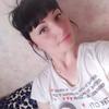Мария, 32, г.Камышлов