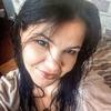 Аленка, 33, Ізмаїл
