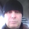 Vladimir Babkin, 48, Pervomaysk