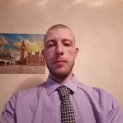 Анатолий 32 Омск