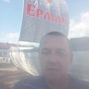 Алексей 48 лет (Близнецы) Воткинск