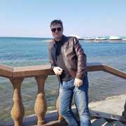 Юрий, 55, г.Артем