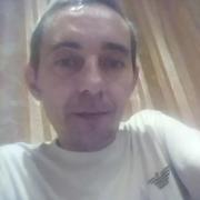 Алексей, 44, г.Обнинск