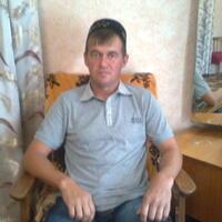 Рустам, 46 лет, Водолей, Самара