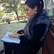 ☆★☆Золушка ☆★☆, 27, г.Yerevan