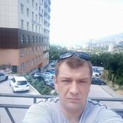 Виктор 37 Алушта