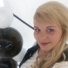 Екатерина, 42, г.Арзамас