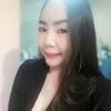 angel, 32, Pattaya