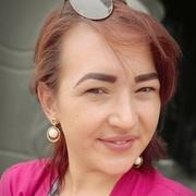 софья, 26, г.Улан-Удэ