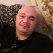 Сергей 35 Североморск