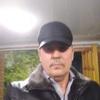 Валерий, 51, г.Гай