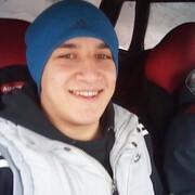 Камран, 28, г.Харовск